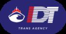 PT IDT TRANS AGENCY
